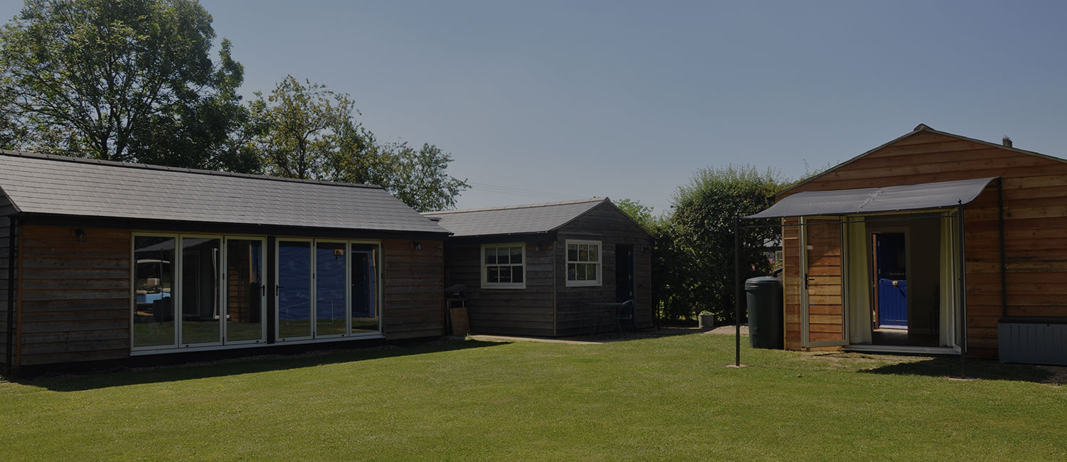 The Paddock Clinic is a new private medical physiotherapy clinic in North Bedfordshire